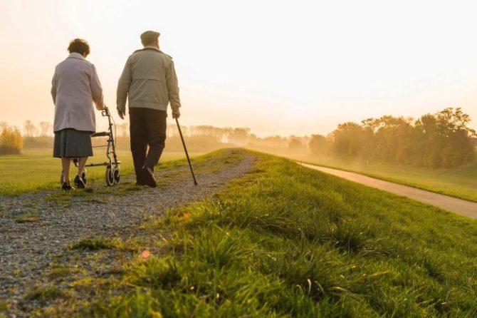 Joint Pains -Osteoarthritis