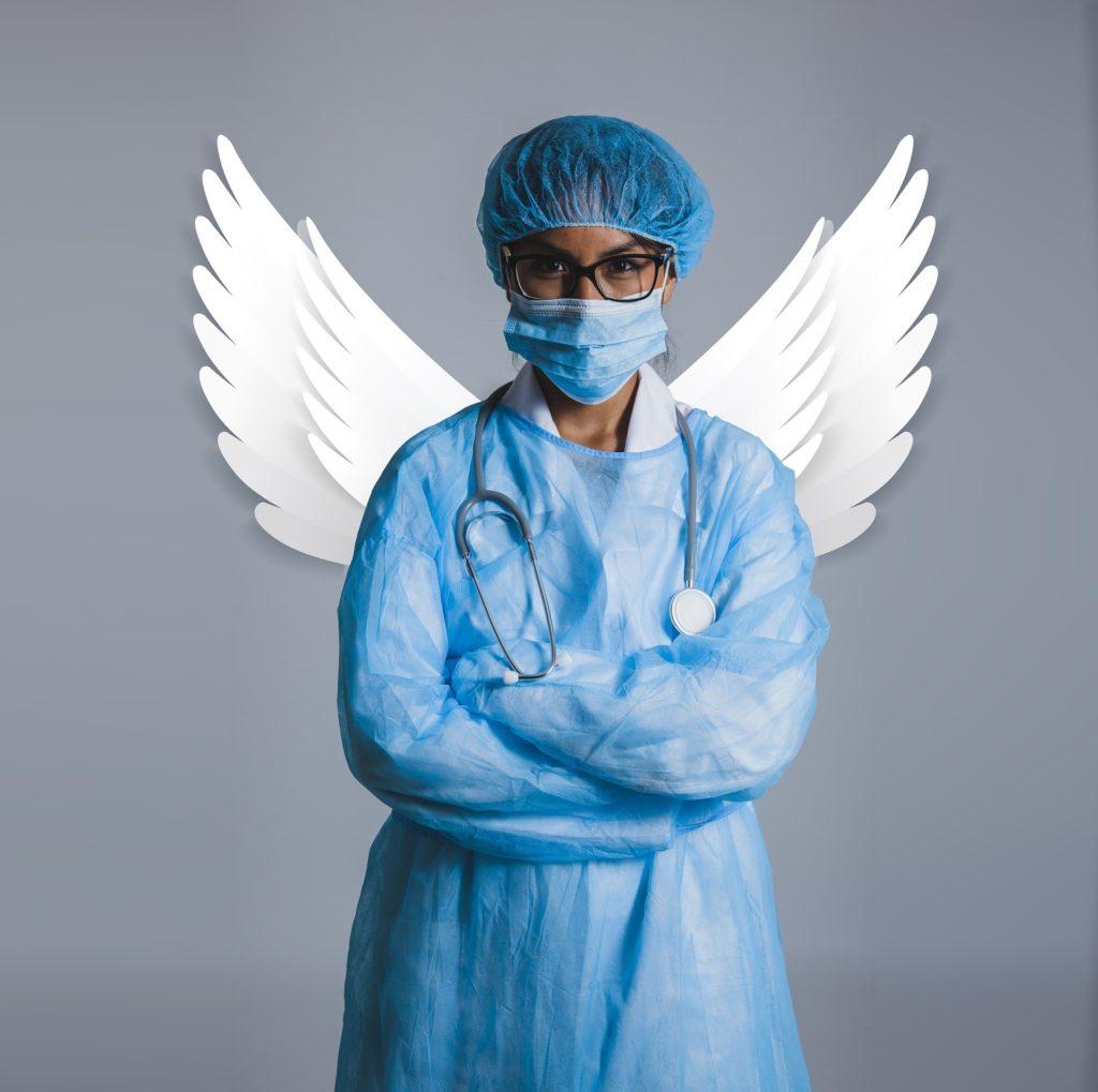 ortho hospital in coimbatore   best ortho hospital in coimbatore   best ortho doctor in coimbatore   ortho specialist in coimbatore   orthopedic hospital in coimbatore   hospitals in coimbatore