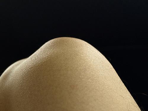 Can you reverse knee osteoarthritis?